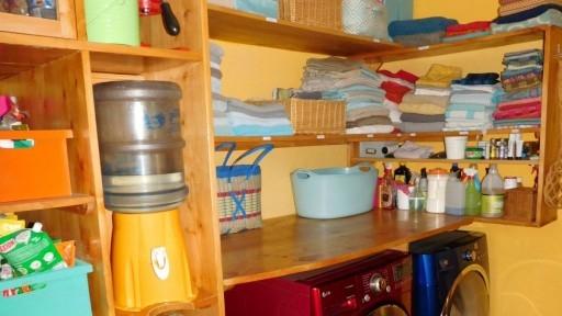 SJ Kitchen 1-5