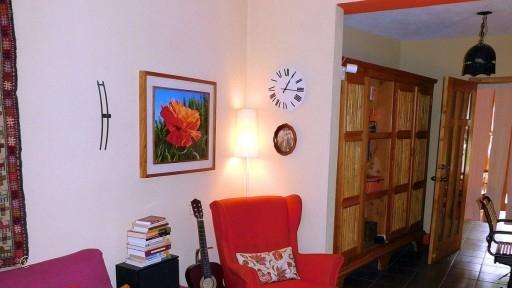 SJ Living Room 1-2