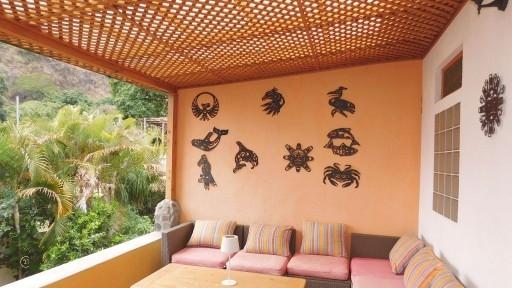 SJ Master Bedroom patio 1-1