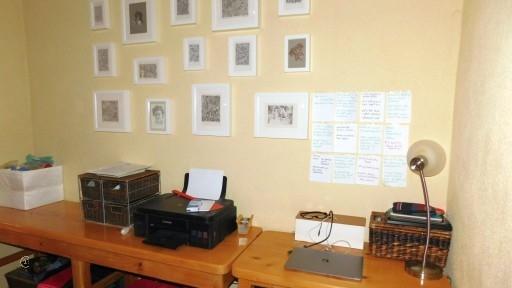 SJ Office 1-1