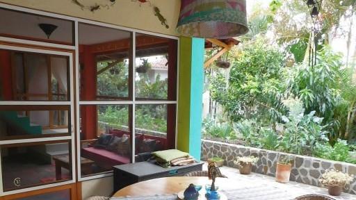 SJ Outdoor Kitchen area 1-0