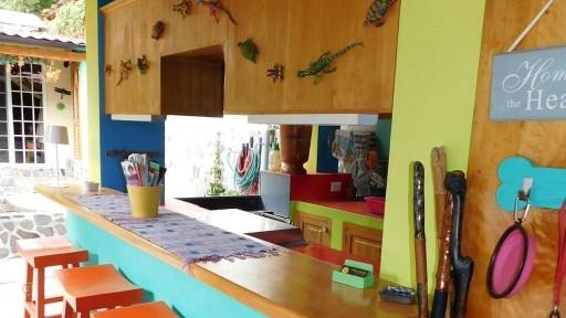 SJ Outdoor Kitchen area 1-1