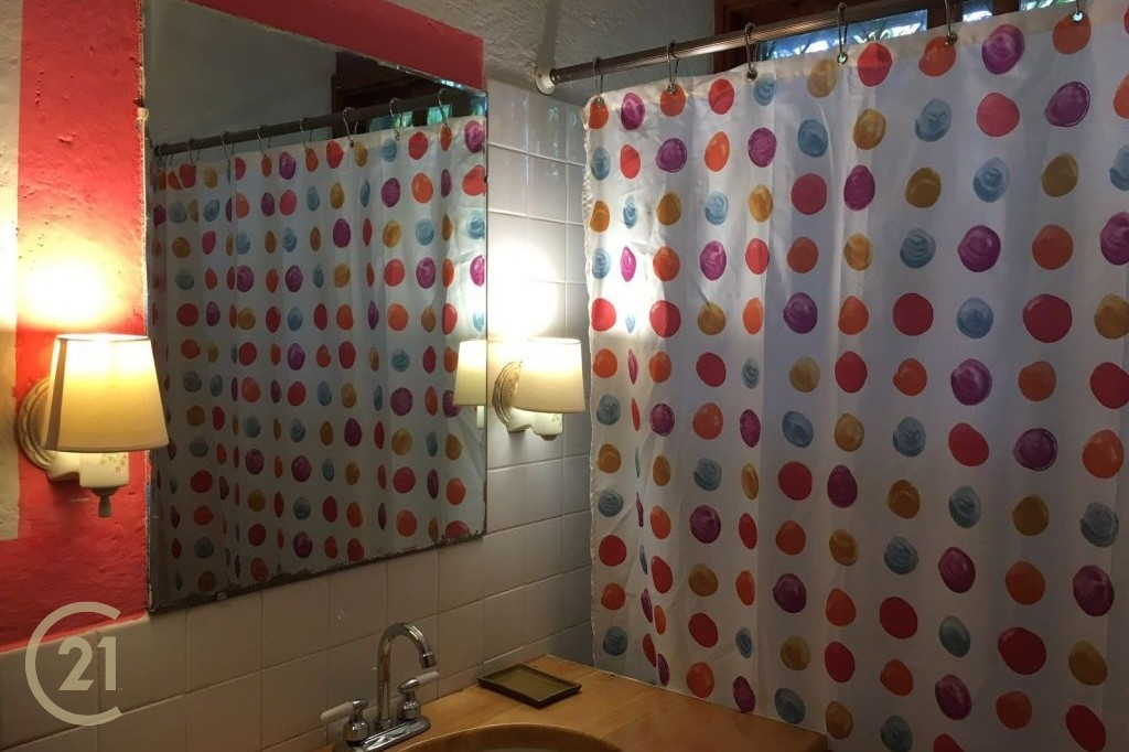 DP-Bathroom-1-1