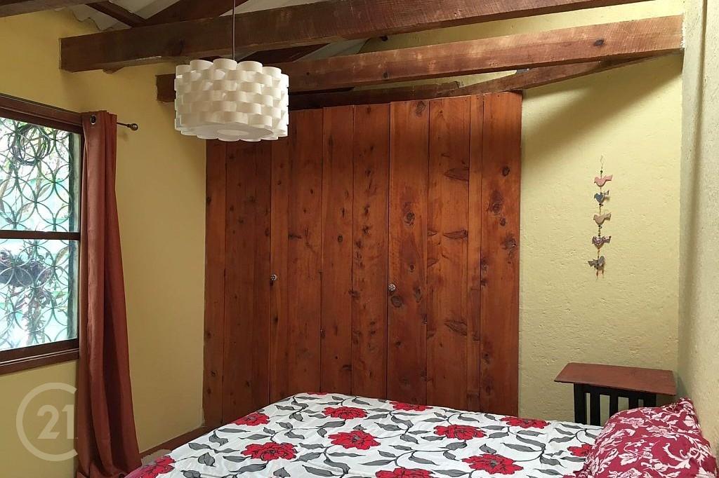DP-Bedroom-B-1-1