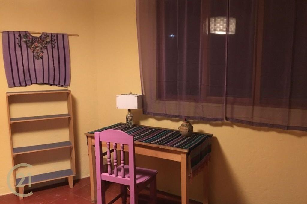 DP-Bedroom-B-1-3