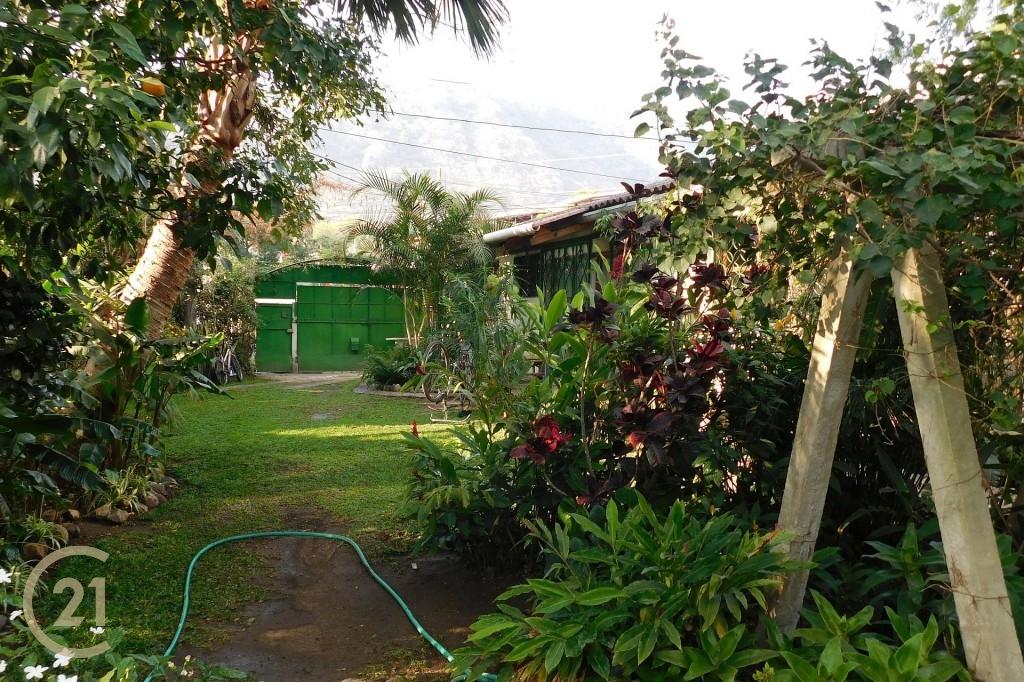 DPB Gardens 1-3