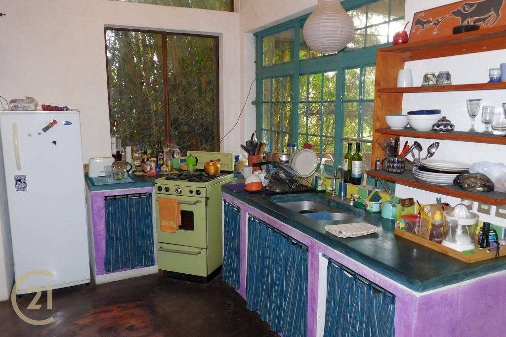 DPB Kitchen area 1-0