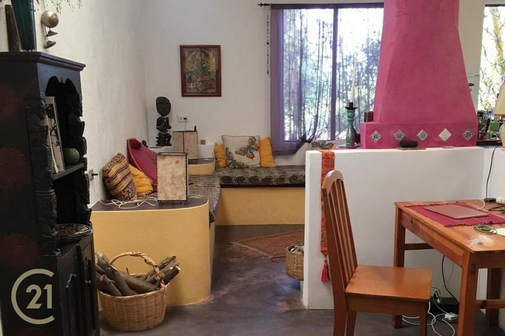 DPB Living area 1-1