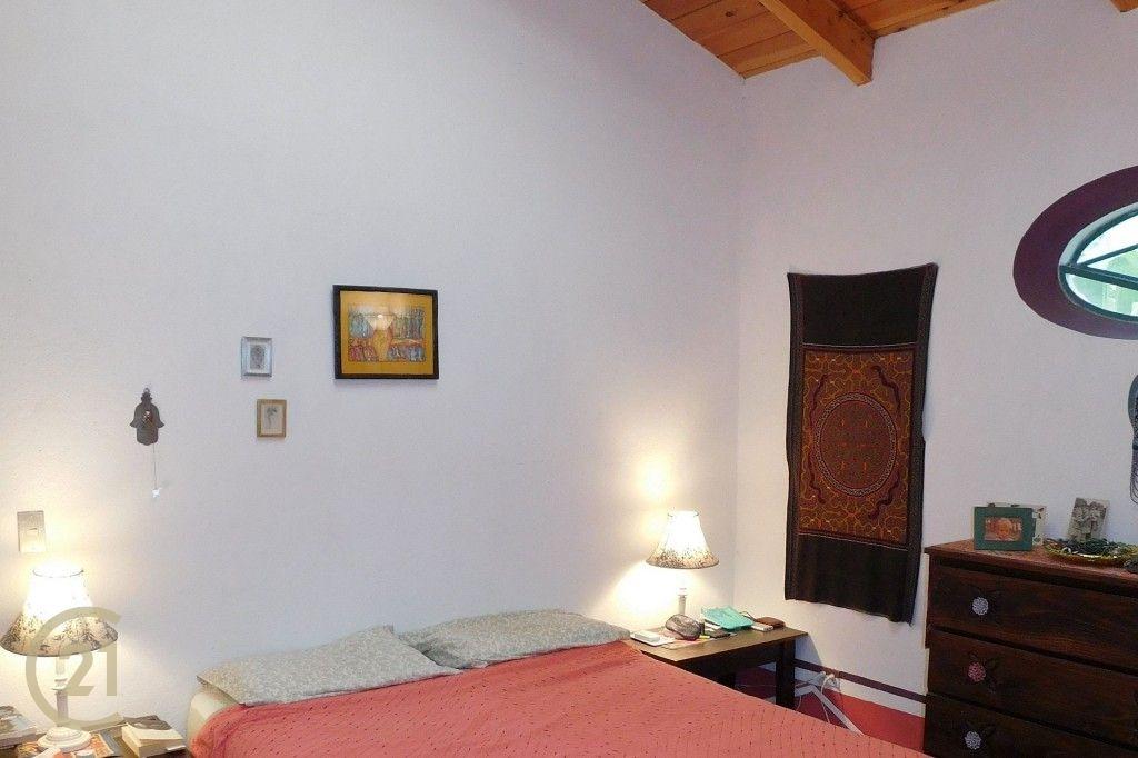 DPB Master Bedroom 1-1