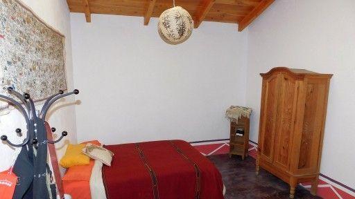 DPB 2nd Bedroom 1-0