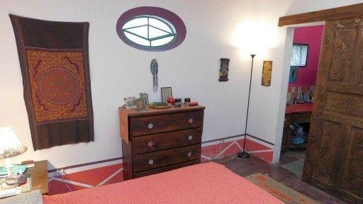 DPB Master Bedroom 1-4