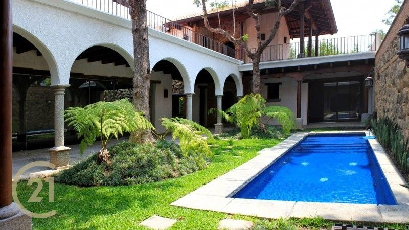 Five bedrooms Home For Sale in San Jeronimo