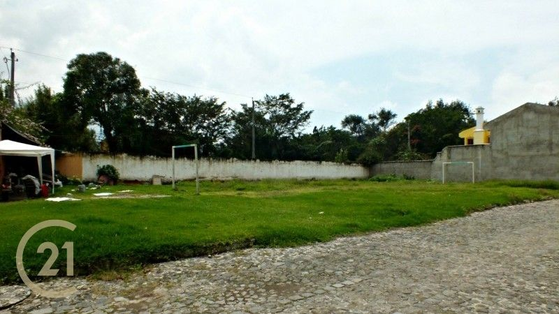 Lot for Sale / Gated Community