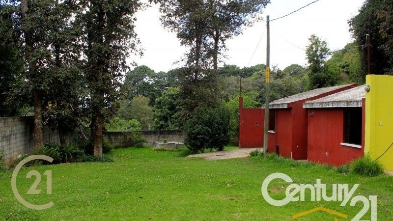 Large property for Sale with Two houses in San Lucas