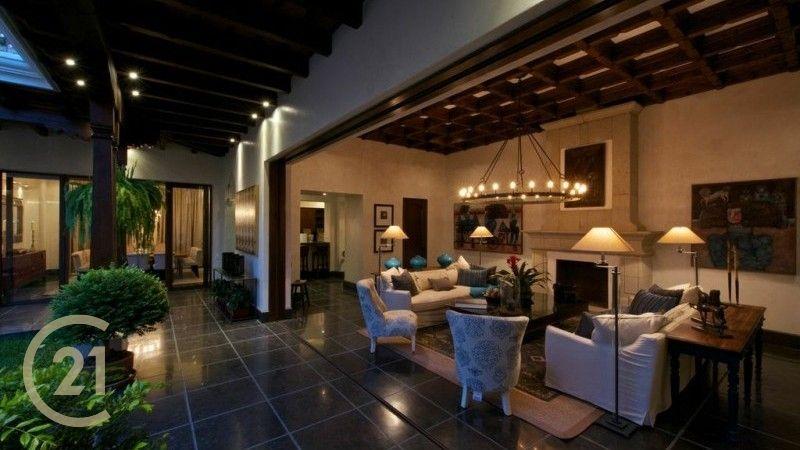 Premium Real-Estate / Houses / Gated Community