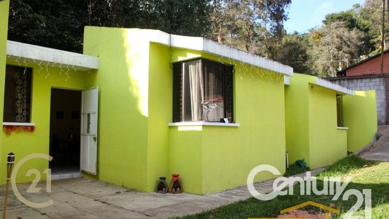 One Level Home For Sale with Three Bedrooms, San Lucas