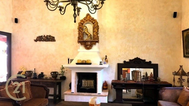 6 Bedroom House for Sale in a Gated Community