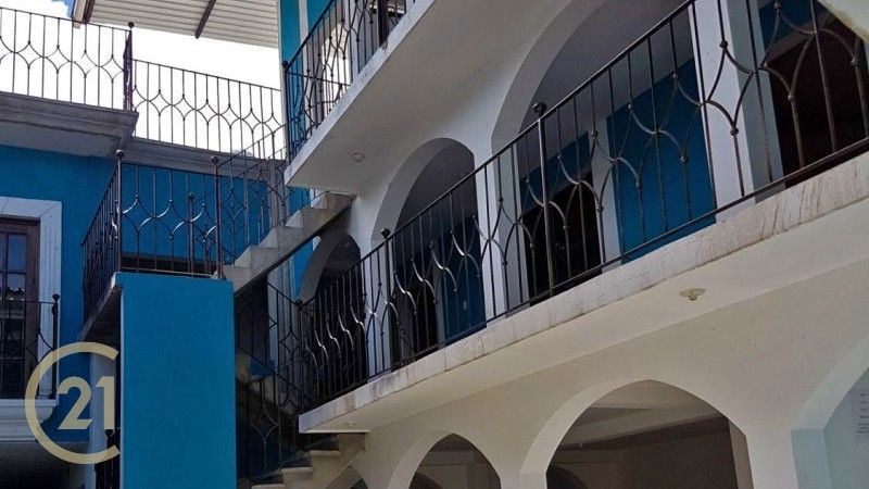 Three-level house for Sale in Ciudad Vieja