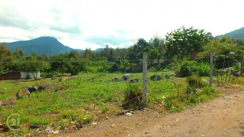 Lots for Sale in San Miguel Escobar - Price per Lot