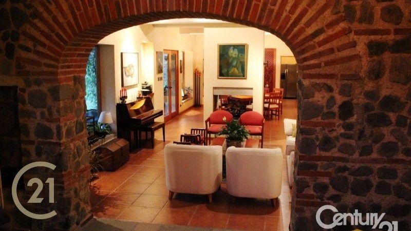 House For Sale in Bosques de Antigua