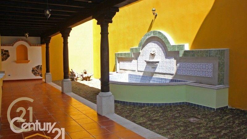 Brand new home for Sale in Bella Vista Antigua Guatemala Jocotenango