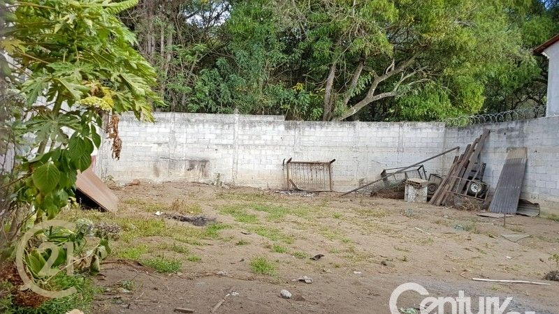 Land ready to Build for Sale in Antigua Guatemala