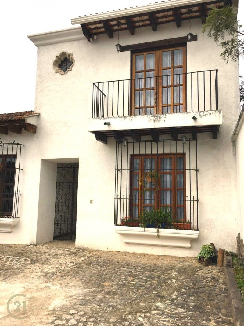 5 Bedroom House For Rent Section 8: 5 Bedroom House For Sale Inside A Gated Community