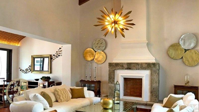 Brand New Home For Sale - Central Antigua (Casco)