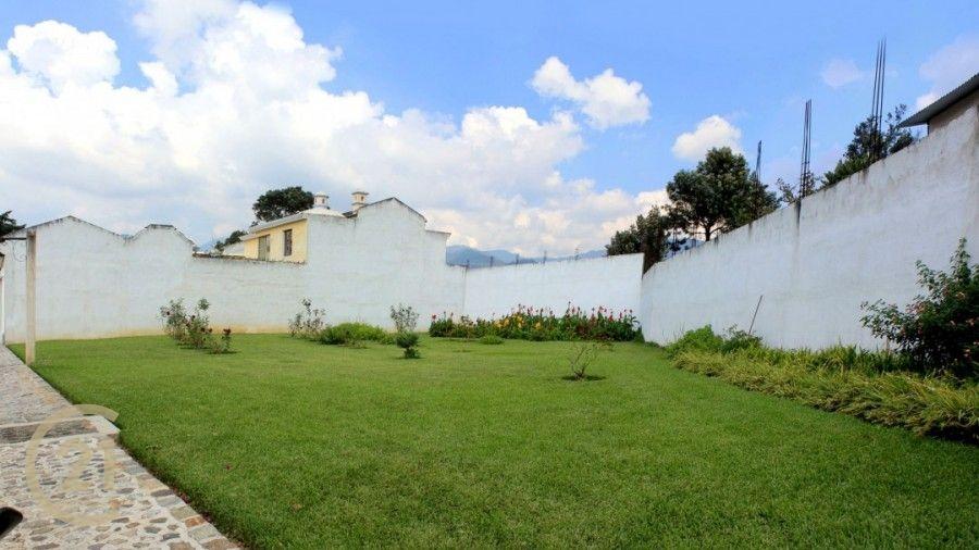 Lots For Sale Ermita Santa Lucia