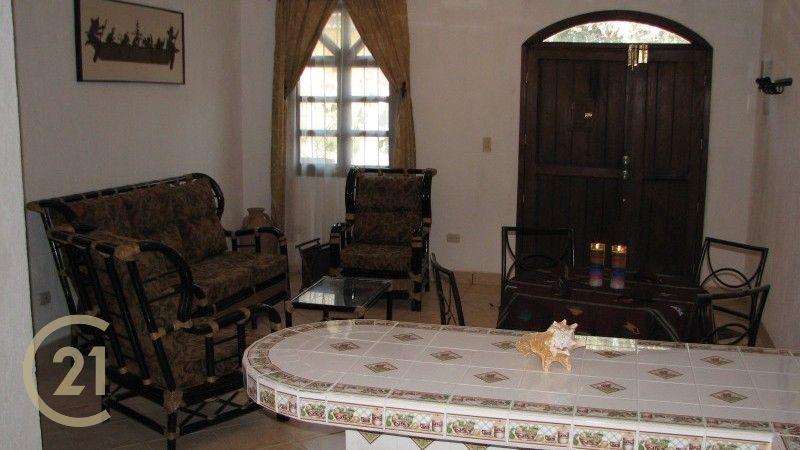 apartment_livingroom5afc71b2c60f5