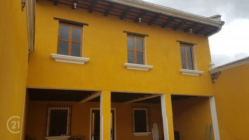 House for Sale in La Cupula