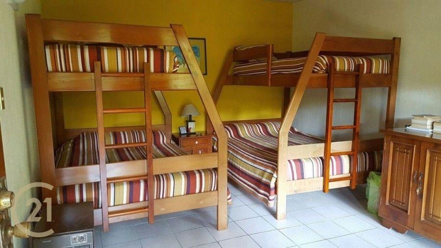 SLT RM 3rd Bedroom 1-1