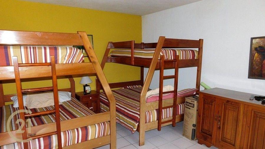 SLT RM Bedroom C 1-1