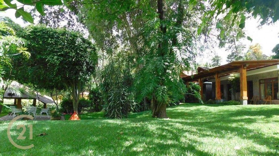 SLT RM Gardens 1-4