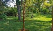 SLT RM Gardens 1-1