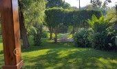 SLT RM Gardens 1-2