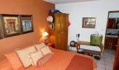 SLT RM Master Bedroom 1-2