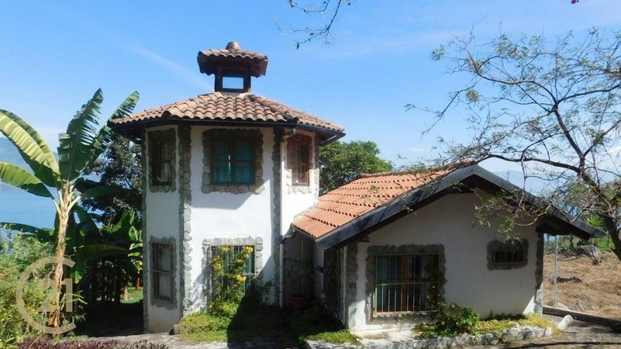 3 Bedroom Home On Lake Atitlan