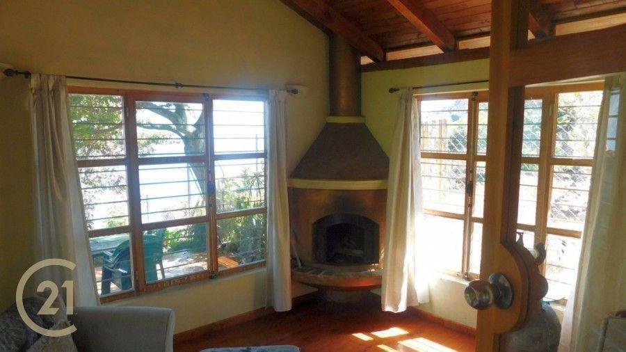 SSP Living room 1-2