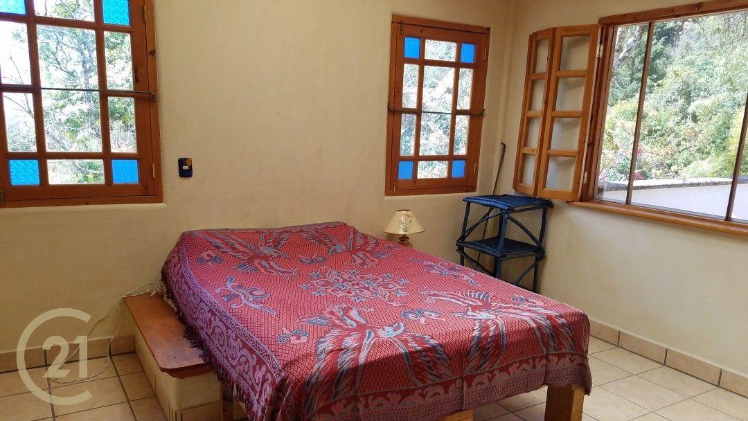 4 bedroom 2 units san marcos la laguna hillside home - 2 master bedroom houses for sale ...