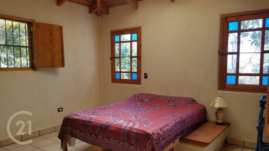 2 master bed room 2