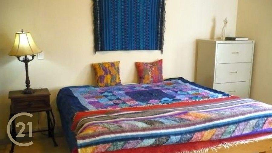 JSA 3rd Bedroom 1-1