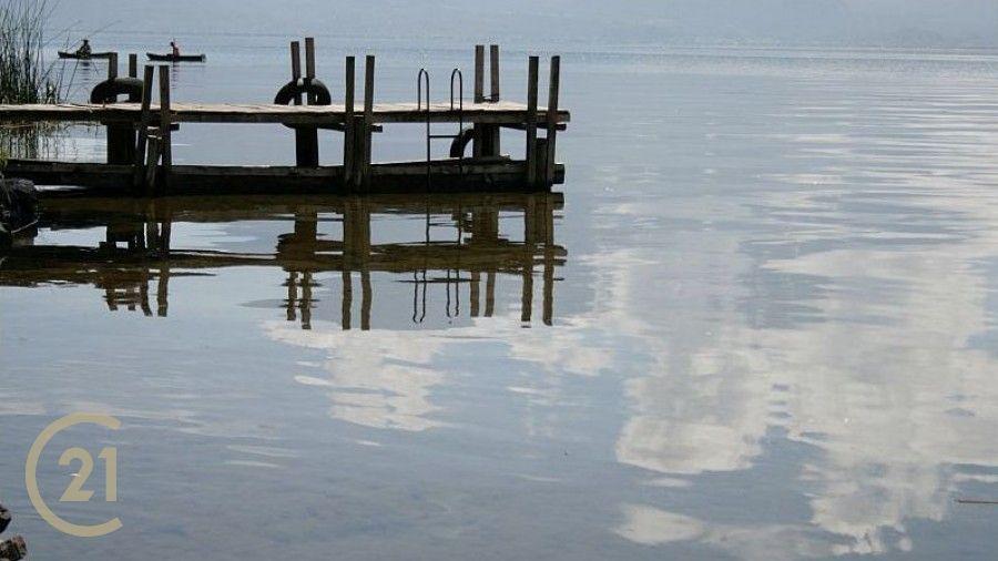 BCH Dock