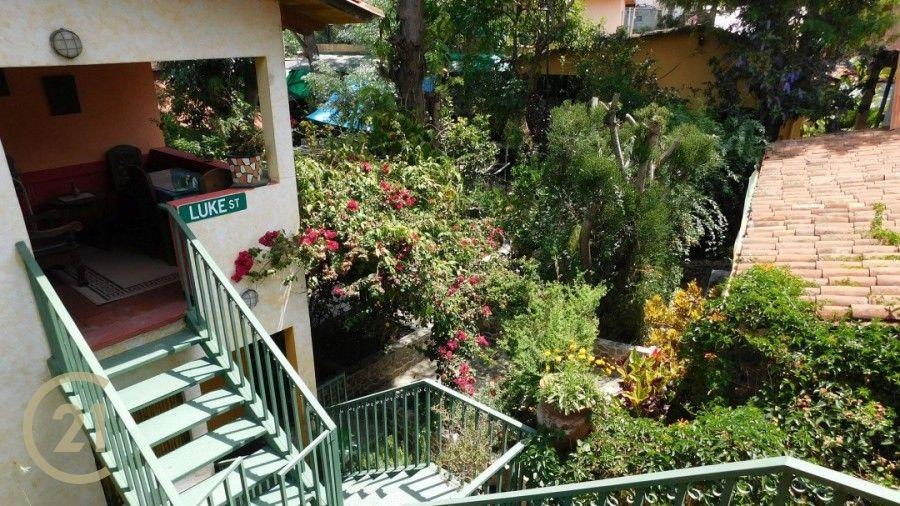 RP Gardens 1-7