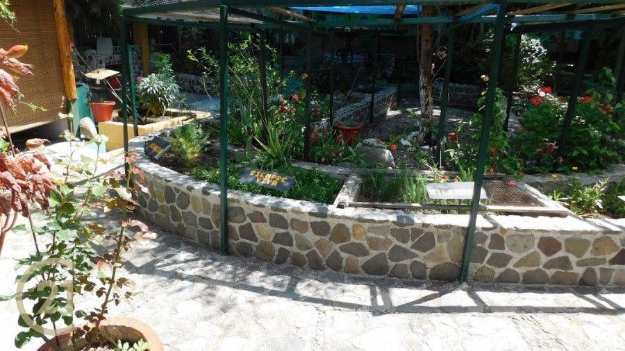 RP Gardens 1-8