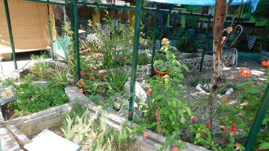RP Gardens 1-9