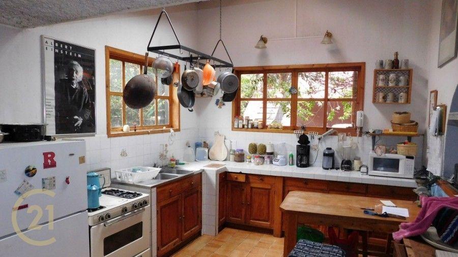 RP Kitchen 1-1