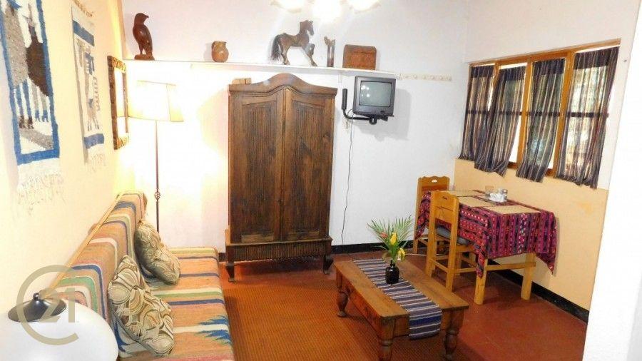 RP LL Living Room 1-2