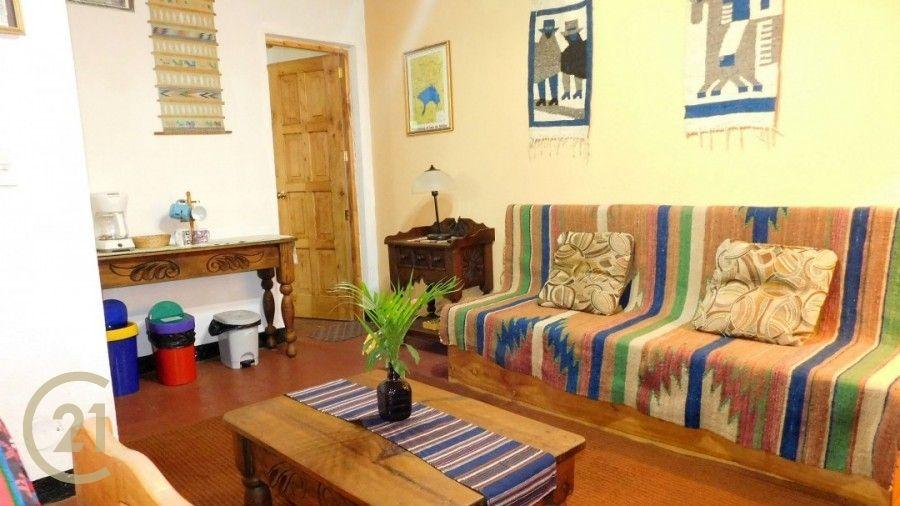 RP LL Living Room 1-3