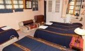 RP EE Bedroom 1-0